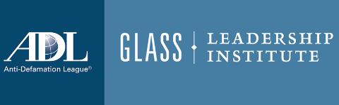 smaller-gli-logo