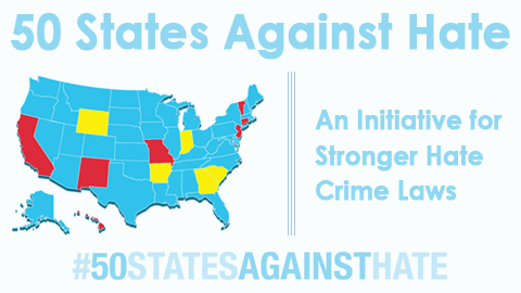 50-states-against-hate-480x270